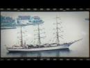 Владивосток-фильм первый.