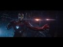Война Бесконечности Железный Человек