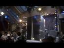 Riccardo Fogli -Malinconia ¦ Full HD ¦