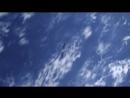 Великий замысел по Стивену Хокингу Ключ от космоса 720p