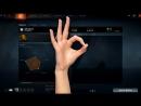 ПОТНЫЙ ЗАДР AdmiralBulldog online video 1