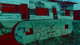 Vanishing Point Tribute - Spacemen 3