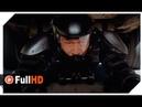 Джеки Чан сбегает из секретно-военной базы - Доспехи Бога 3 Миссия Зодиак