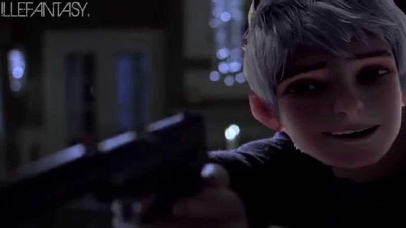 Mr And Mrs Smith Jelsa Quick Trailer 12