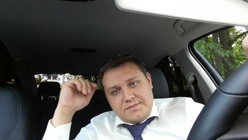 Партнерство с Яндекс такси. Или как жрать говно без ложки.