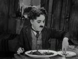 Классика кино.Фильм Чарли Чаплина