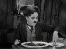 Классика кино.Фильм Чарли Чаплина Золотая лихорадка1925 г.