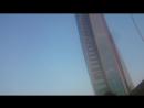 башня газпрома