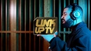 Drake Behind Barz Link Up TV