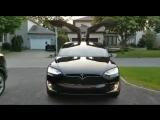 авто моей мечты