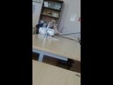 диамант стол