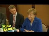 анекдот от меркель 18 + kino remix мемы 2018 путин саммит угар ржака до слез пошлые приколы жизнь жестче