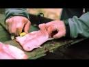 Ножи mora