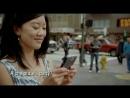 Eros Ramazzotti - Parla Con Me (Italian)
