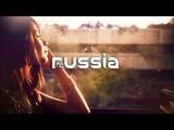 Би-2 feat. Чичерина - Rock'n'Roll (Solidstice Enzhen Rework)