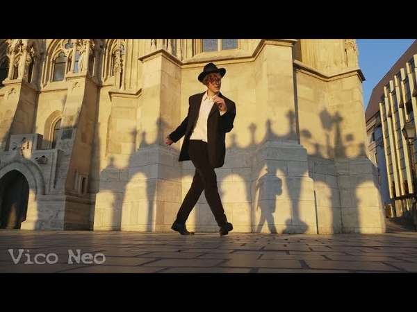 Electroswing Shuffle - Top 10 - The Best of the Most Motivated Dancers neoswing