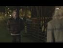 Стыд / Skam. 2 сезон, 5 серия. Отрывок 2. Нура и Вильям