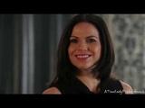 Regina Mills - I lived Happy birthday, Lana Parrilla!