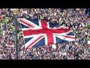 Прямое оскорбление Британии жители Королевства возмутились обращением 14 07 18