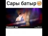 VID_24770219_012249_628.mp4