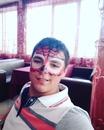 Денис Бугайчук фото #4