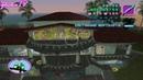 Прохождение GTA Vice City Миссия 13 Пном Пень 86