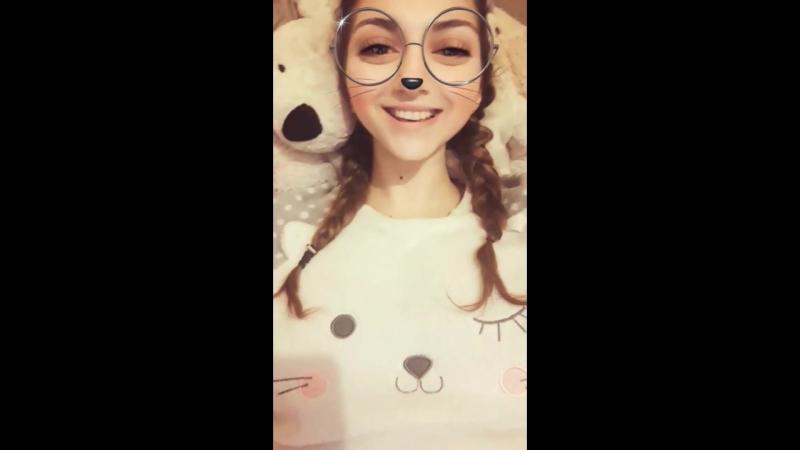 Snapchat-983381961.mp4