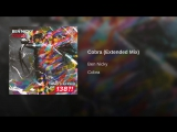 Ben Nicky - Cobra (Extended Mix)