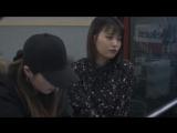 [OST Part 5] MOMOLAND (Taeha, Ahin) - I Need You and I Want You MV