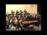 Ludwig van Beethoven F