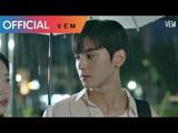 (Мой ID - Красотка из Каннама OST Part 5) Junggigo(