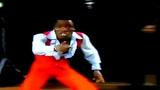 Afric Simone - Hafanana Full HD