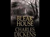 Charles Dickens - Bleak House Холодный Дом Novel. Audioplay