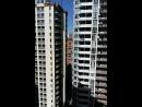 Апартаменти без посредников-без маклера в г. Батуми у мория