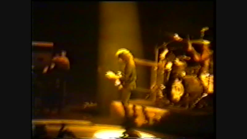 Deep Purple Live In Stuttgart 1993 Gurgen Source