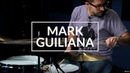 Mark Guiliana Drum Solo at Drumeo With Music by Alastair Taylor