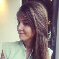 Аватар Ирины Азаровой