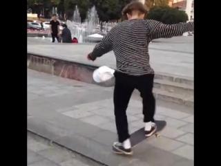 ЛИЛ МОРТИ