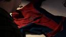 Марвел Человек-Паук PS4 Прохождение 2 - Новый костюм