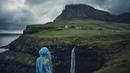 Faroe Islands. May 2018