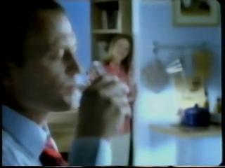 staroetv.su / Анонсы и реклама (DTV-Viasat, 12.09.2006) (3)