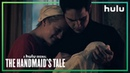 "The Handmaid's Tale • From Script to Screen ""The Word"" Season 2 Episode 13"