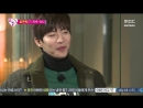 Молодожены 4 / We got Married 4 Song Jae Rim Kim So Eun - 16 эпизод озвучка Softbox
