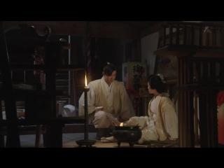 Akari Hayami - Naruto Hijo (Ep8) NHK BS Premium 20180608