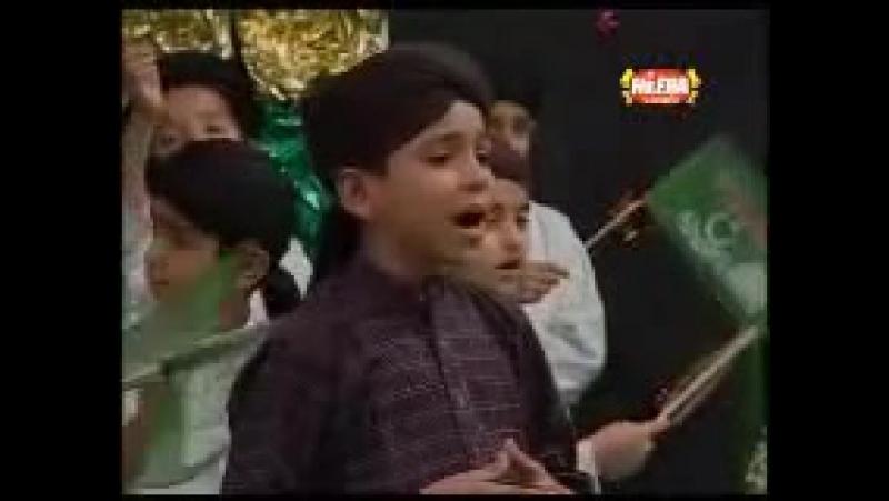 FARHAN ALI QADRI-MARHABA YA MUSTAFA(MARHABA YA MUSTAFA ALBUM)[via torchbrowser.com]