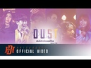 D.U.S.T - ฉันไม่ดีหรือเธอมีใคร Dance Ver. [Official Lyrics Video]