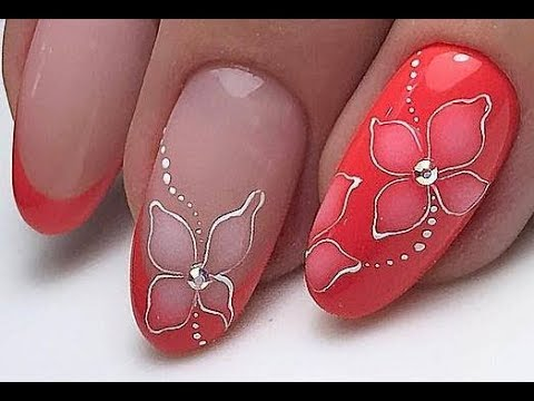 New Nail Art Designs✔The Best Nail Art Tutorial Compilation (BeautyIdeas Nail Art)