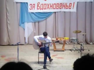 Tobias Rauscher - Memories & Still Awake