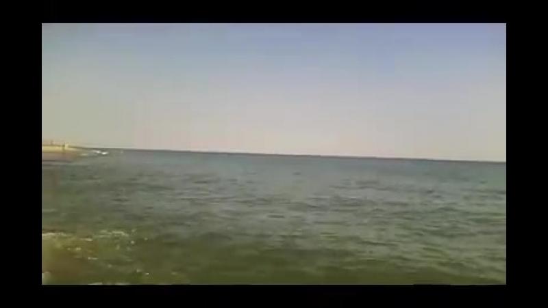 И снова море каролино бугаз