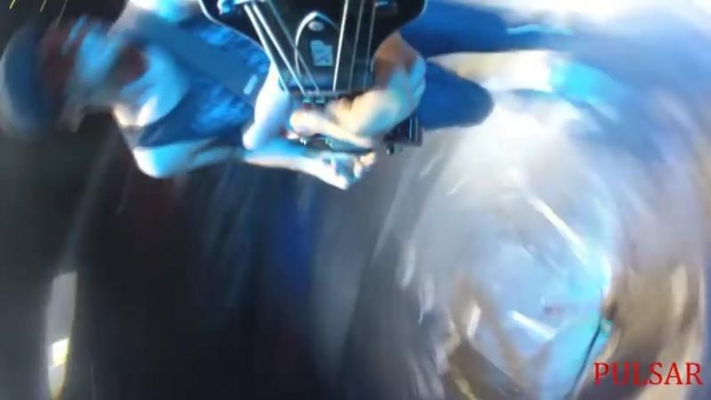 18 КОРРОЗИЯ МЕТАЛЛА ГЕРОИН Heroin HORROR Movie mix by PULSAR HD 480 X 854 mp4